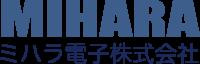 ミハラ電子株式会社